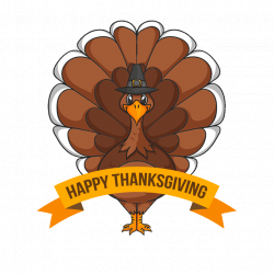 Free Printable Thanksgiving Clipart at GetDrawings.com | Free for ...
