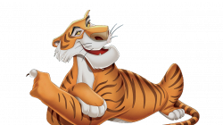 Shere Khan (Disney) | Villains Wiki | FANDOM powered by Wikia