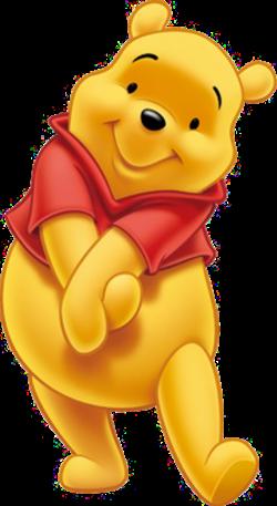 Why Would You Die In A Disney Movie? | Pinterest | Bears, Cartoon ...