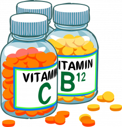 nutritional supplements vitamins and minerals benefits and need