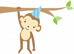 Floresta e Safari 2 - Minus   imagenes   Pinterest   Pet accessories ...