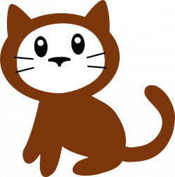 Cat And Dog Clipart at GetDrawings.com | Free for personal use Cat ...