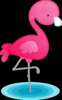 ○••°‿✿⁀ Birds ‿✿⁀°••○ | Clipart Birdies & Owls | Pinterest ...