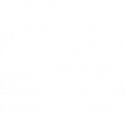 Bee Silhouette Clip Art at GetDrawings.com | Free for personal use ...