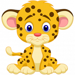28.png | Pinterest | Zoos, Clip art and Animal