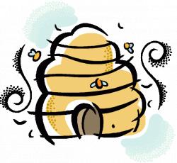 Beehive Hair Cartoon | Cartoonview.co
