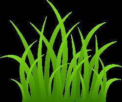 Grass Clipart Free Clip Art Images | Lovestory | Pinterest | Art ...
