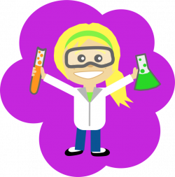 Free Science Clipart Images & Photos Free Download【2018】