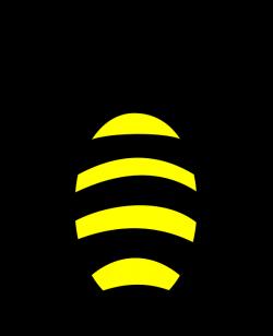 Honey Bee Graphics (32+) Desktop Backgrounds