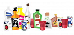 Party Smart Guide – Rutgers Off-Campus Living and Community Partnerships