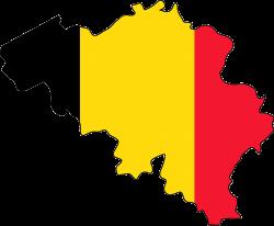 Belgian Beer | Buy Belgian Beer Online | BeerHawk.co.uk