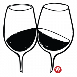 9 Wine Etiquette Habits to Know « Wine Stories @ Merwida