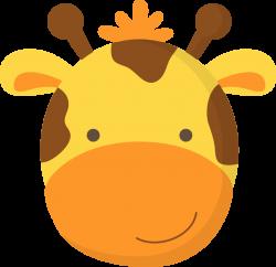 Giraffe Diaper Cake Infant Clip art - safari 1182*1147 transprent ...