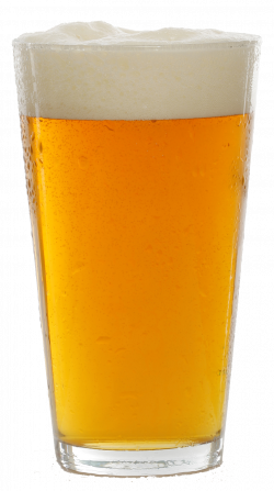 Beer PNG images, free beer pictures download