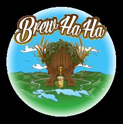 Brew Ha Ha Festival | Purity Spring