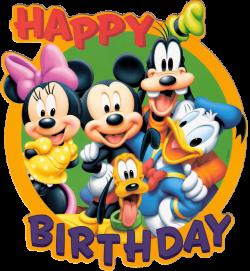 e78458ad5d346596e50c670460ddc493_mickey-mouse-happy-birthday-mickey ...