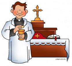 communion minister.gif 648×590 pixels | Primera Comunion | Pinterest ...