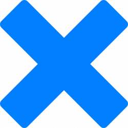 Blue Cross Clip Art | Clipart Panda - Free Clipart Images