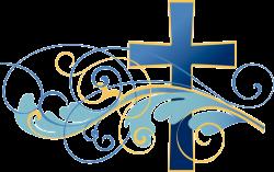 Catholic Cross Clip Art Clipart Panda Free Clipart Images | Catholic ...