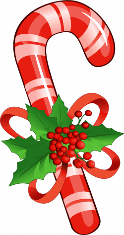 candy cane clipart png - Google Search | Library-Clipart | Pinterest ...