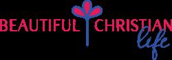 Biblical Fathering: On Being Fair — Beautiful Christian Life