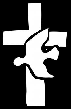 Iron Cross Clip Art - ClipArt Best | Kids Stuff | Pinterest | Clip art