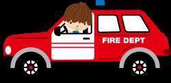 Bombeiros e Polícia - Minus | Bombers | Pinterest | Clip art, Fire ...