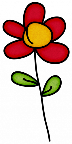 JFIAL_Doodle_13.png | Pinterest | Doodles, Flower and Clip art