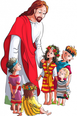 6.png | Pinterest | Sunday school, Bible crafts and Craft