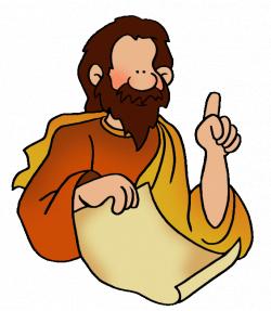 Bible Clip Art by Phillip Martin, Ecclesiastes
