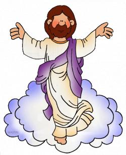 free clipart of jesus free bible clip art phillip martin revelation ...
