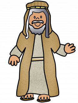 clip art of bible characters - Google Search | CLIP ART PEOPLE FOR ...