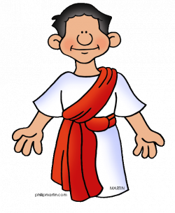 The Senate - Ancient Rome for Kids | 3rd: Greece and Rome ...