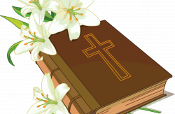 Easter Clipart Religious - clipart
