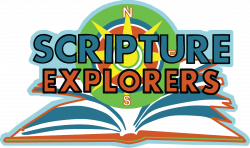 scripture explorers « Crafting The Word Of God
