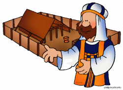 The Tabernacle (for kids) What is it and what does it mean? | Old ...