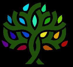 ADULT BIBLE STUDY — Shadetree Community Church