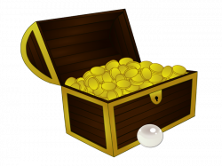 Parables of a Hidden Treasure and a Valuable Pearl – Mission Bible Class