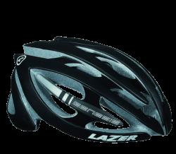 Lazer Bicycle Helmet transparent PNG - StickPNG