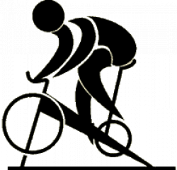 Free Indoor Cycling Cliparts, Download Free Clip Art, Free ...
