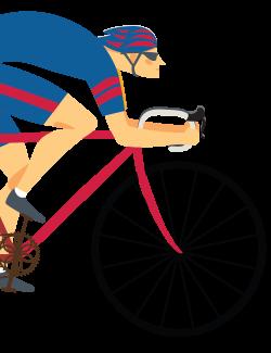Cycling Emporium | Your Bike. Your Ride. Inside.