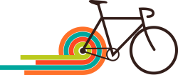 Paso Robles Cycling festival — Paso Robles Cycling Festival