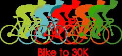 Bike to 30K - Lancaster Bicycle Club