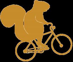Philadelphia Bike Rentals — Fairmount Bicycles & Brewerytown Bicycles