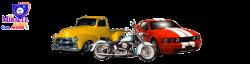 Login – Miracle League Car Truck and Bike Show