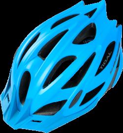 Helmet clipart bike helmet - Pencil and in color helmet clipart bike ...