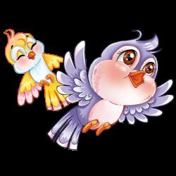 Love Birds Cute Clip Art Images. | craft | Pinterest | Art images ...