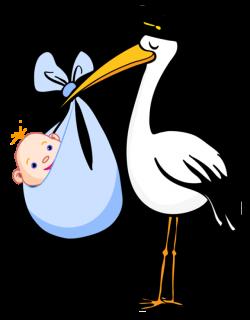 Free Clip Art for Birth Announcements | Pinterest | Clip art, Birth ...