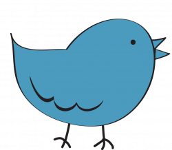 Bird Cartoon Clipart at GetDrawings.com | Free for personal use Bird ...