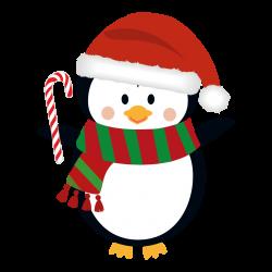 Image result for penguin clip art | Christmas Art/Winter | Pinterest ...